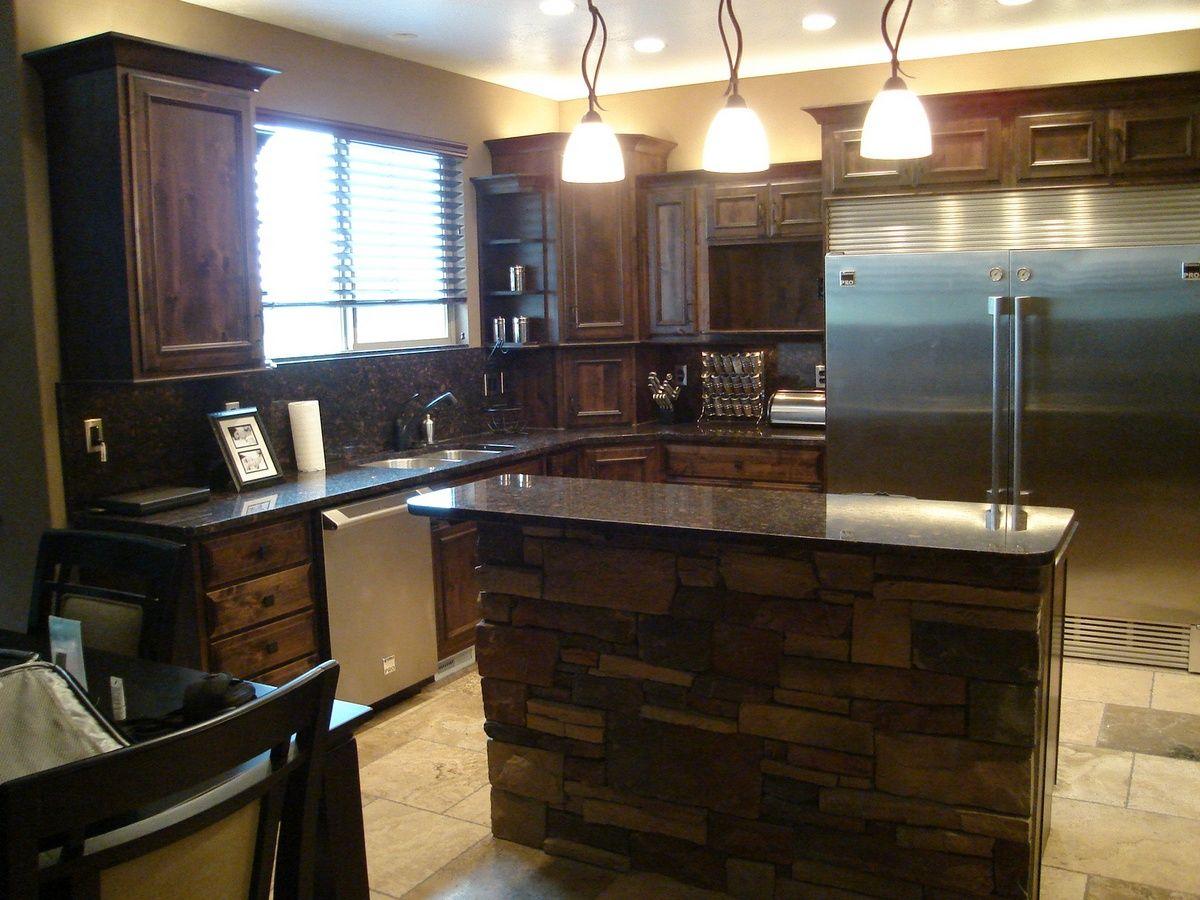 Delicieux Cabinets | Homestead Line | North Davis Cabinet | Layton   Utah |