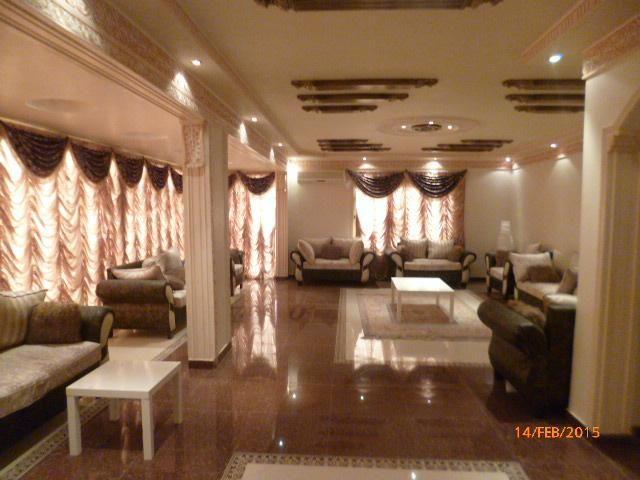 فرصتك لامتلاك فيلا الاحلام صرح سكنى فاخر بارقى الاحياء بمدينة الرياض مساحات خضراء وحمامات سباحة زور موقعنا للتعرف على التفاصيل Home Decor Home Decor
