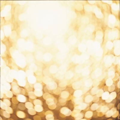 How to Make a Twinkle Light Canopy  sc 1 st  Pinterest & How to Make a Twinkle Light Canopy | Light canopy Canopy and Lights
