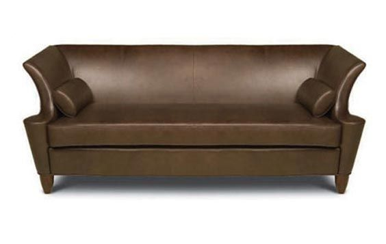 Elbow Sofa - Find modern leather Sofa online or Shop at ...