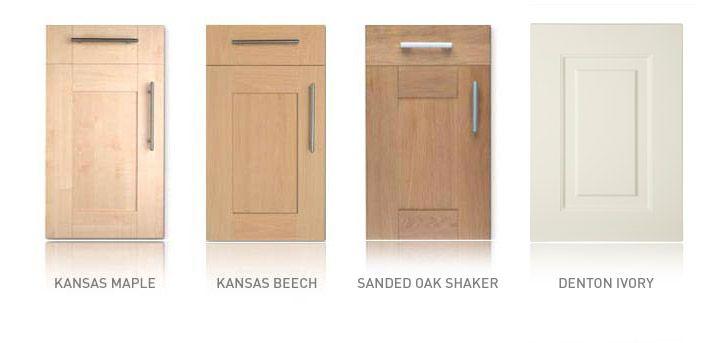 Mfi Kitchen Sale Mfi Kitchens Uk Kitchen Door Collection