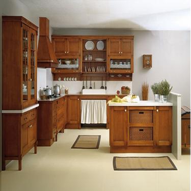 Tienda de Muebles de Cocina en Sevilla - Di\'como cocinas ...