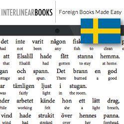 Learn Swedish Fast, Easy & Fun - Babbel.com