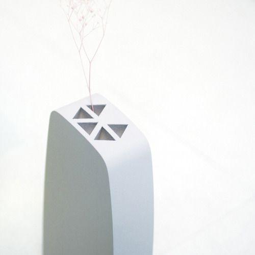 Le Industrial Design le manoosh details product design