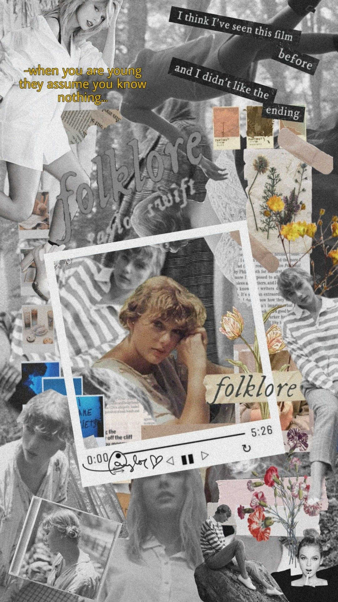 Taylor Swift Folklore Wallpaper In 2020 Taylor Swift Wallpaper Taylor Swift Moon Goddess Art