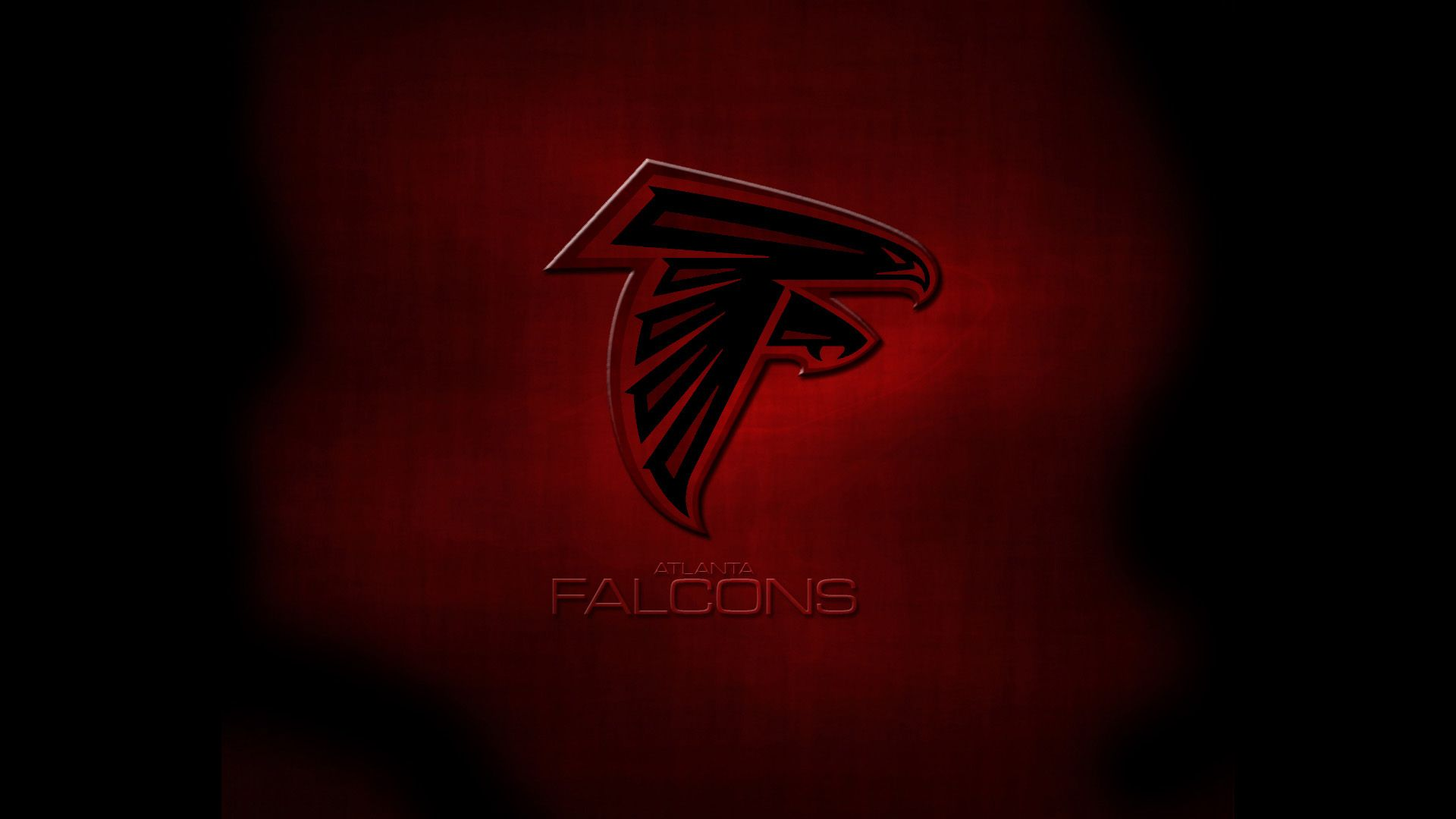 Atlanta Falcons Atlanta Falcons Wallpaper Atlanta Falcons Falcons