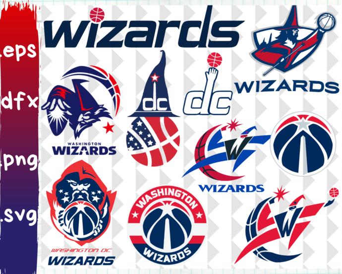 Clipartshop Washington Wizards Washington Wizards Svg Washington Wizards Clipart Washington Wizards Logo Washington Wizards Cricut Washington Wizards Wizards Logo Washington