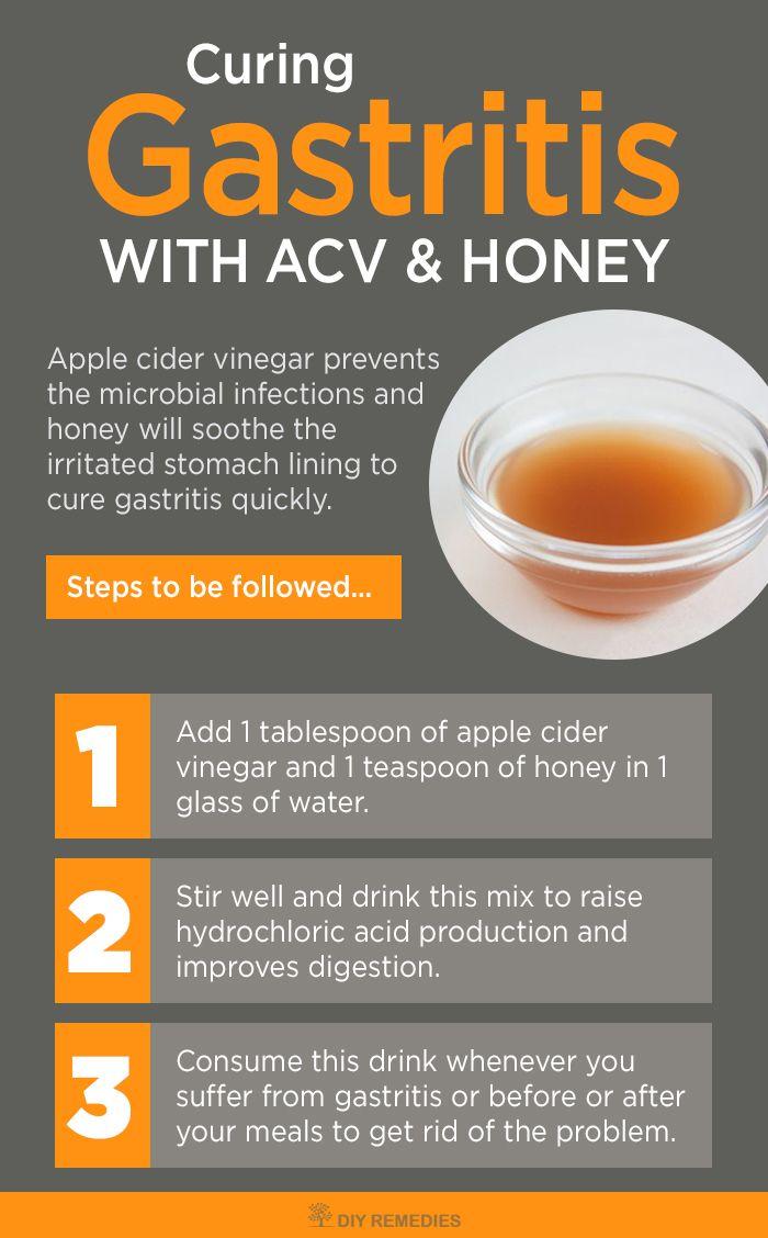 What ailments can Bragg vinegar cure?