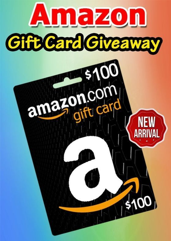 Photo of 99 Way How Can I Get Free Amazon.com Gift Card Code?