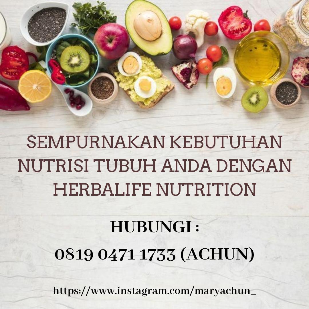 Kelas Diet Online Wa 0819 0471 1733 Kelas Diet Online Aman Tulungagung Di 2020 Nutrisi Herbalife Makanan