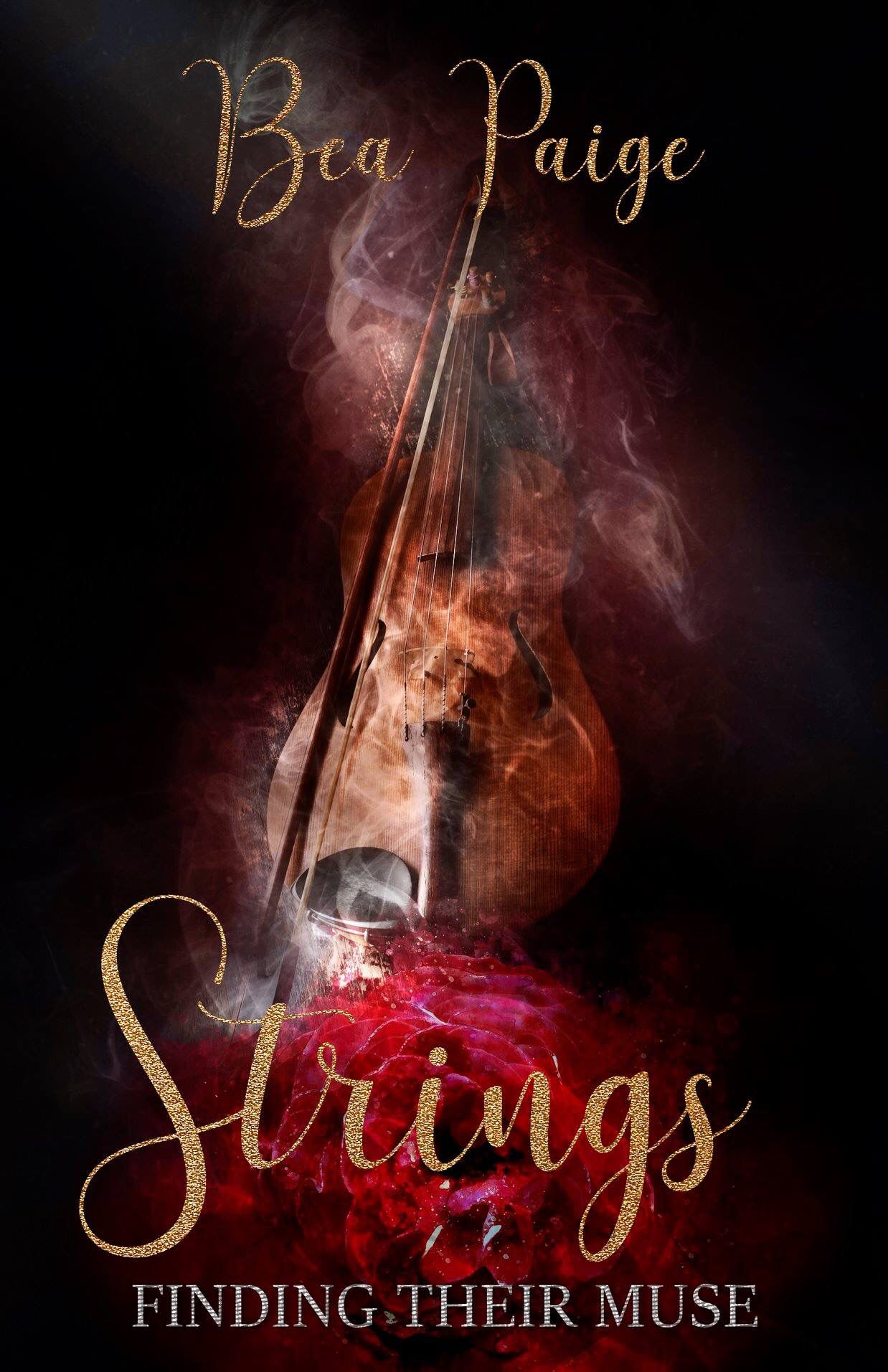 Strings Coming Soon Contemporary Romance Series Muse Dark Stories