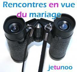 Sites de rencontres chrétiennes pour le mariage