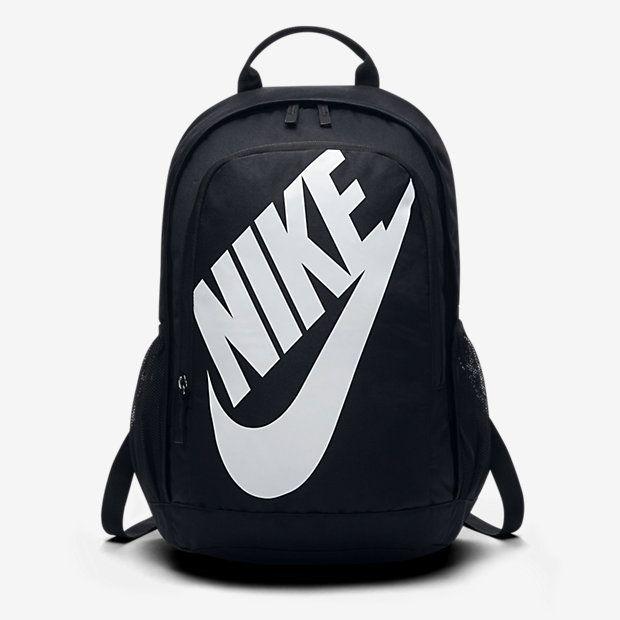 Sportswear Hayward 2 Nike Futura 2019Mochilas 0 Mochila En WdxorQeECB