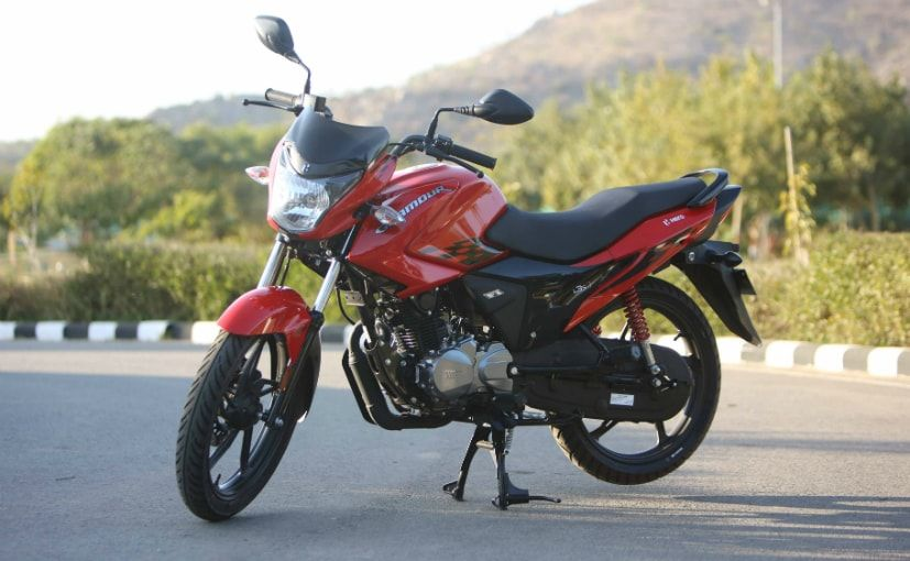 2020 Hero Glamour All You Need To Know In 2020 Motorcycles In