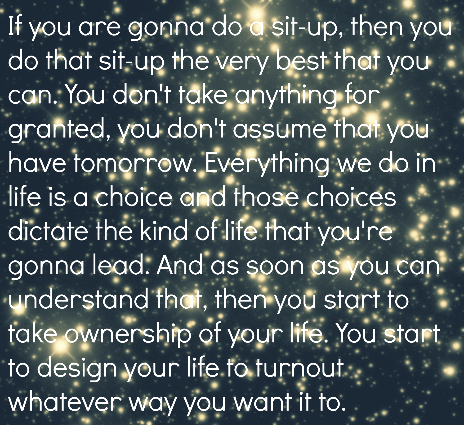 Awesome Motivational Speech From The Movie Full Out Inspirational Speeches Inspirational Quotes Motivational Speeches