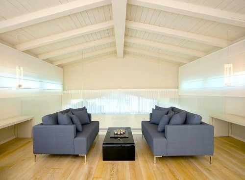 Ceiling Ideas For the Home in 2018 Pinterest Ceiling, Family