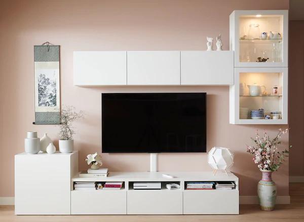 Planning Tools Ikea Living Room Tv Wall Decor Ikea Living Room Storage