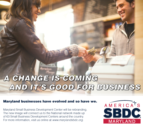 Find out more by visiting www.marylandsbdc.org, or follow us on Facebook!    #SBDC #Smallbusiness #mdsbtdc #marylandsbtdc #smallbusiness #2014 #entrepreneur #smallbiz #maryland