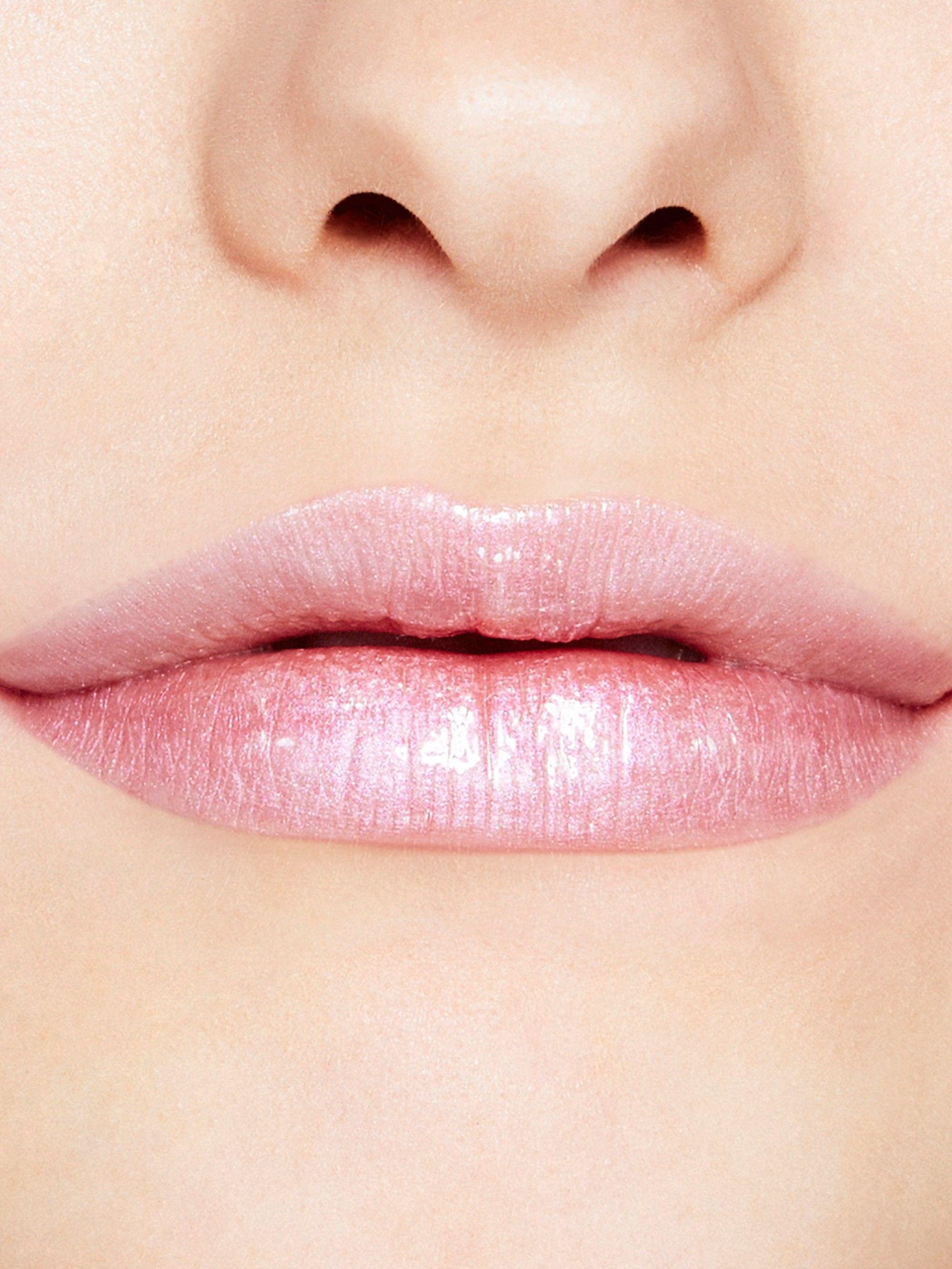 Mac Cosmetics Grand Illusion Liquid Lipcolour Party Sparkle