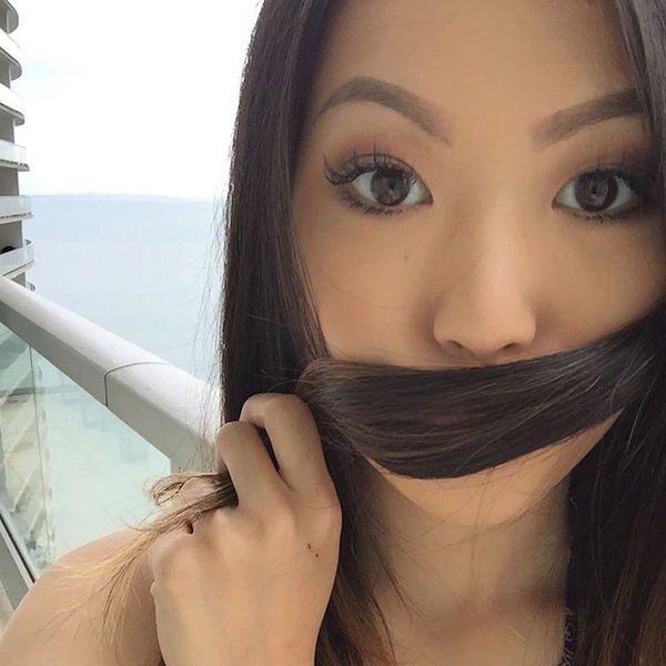 Melayu love with nude girl asia