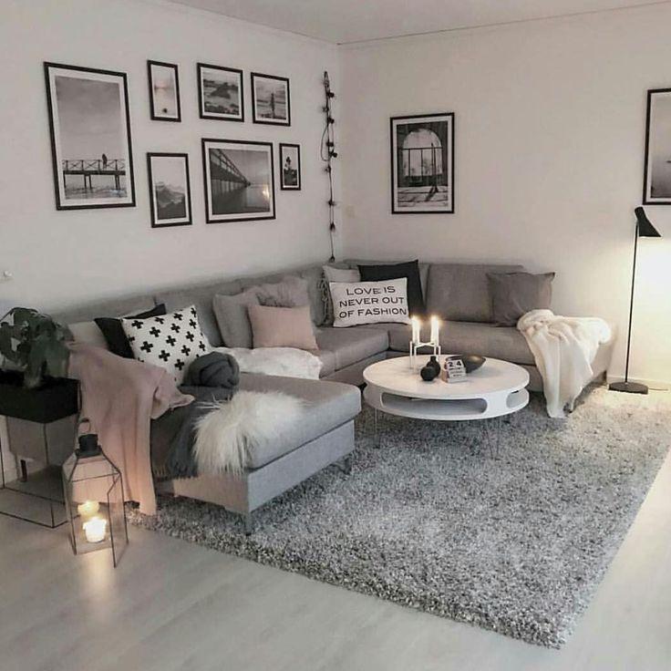 Photo of Kredit #inspire_me_home_decor # inside123 #interiordesign