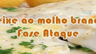 Dieta Emagrece peixe-ao-molho-branco-dukan-940-364x205  Dieta
