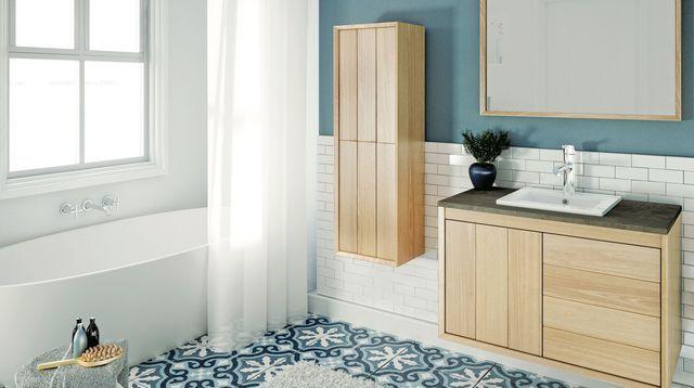/salle-de-bain-modele-photo/salle-de-bain-modele-photo-34