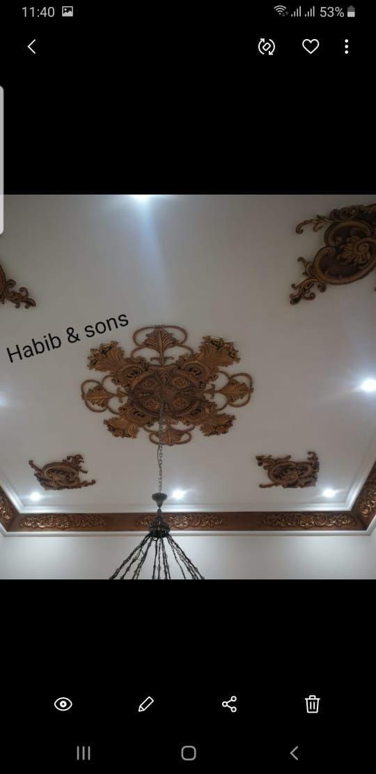 Pin On False Ceiling Design