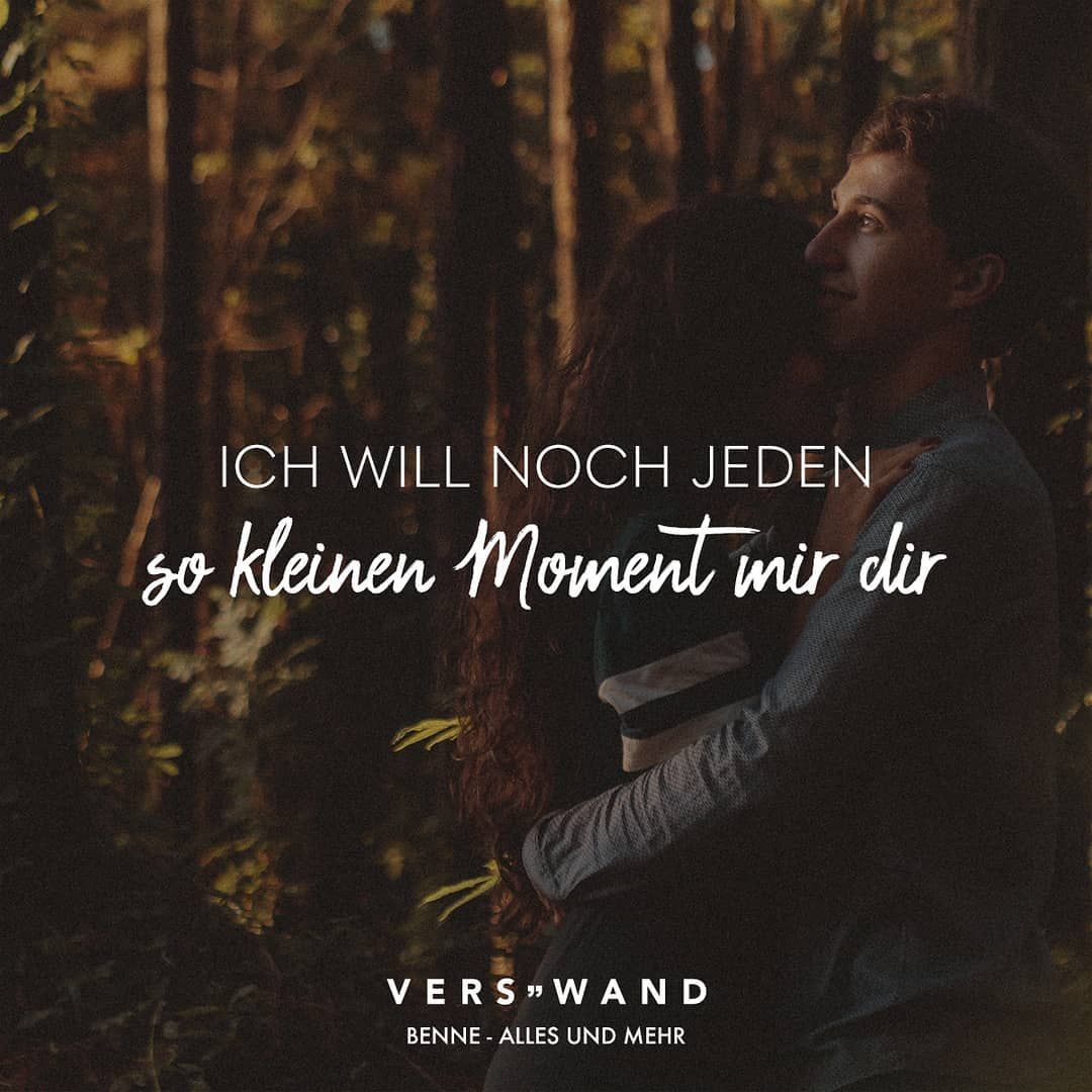 #quotes#lyrics#lyric#texte#spruch#quote#songzeilen#zeilen#songtext#songzitat#songquotes#sprueche#lyricsoftheday#quotes#verswand#zitat#liedtext#musik#benne
