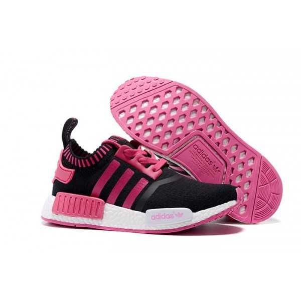 adidas nmd dam rosa
