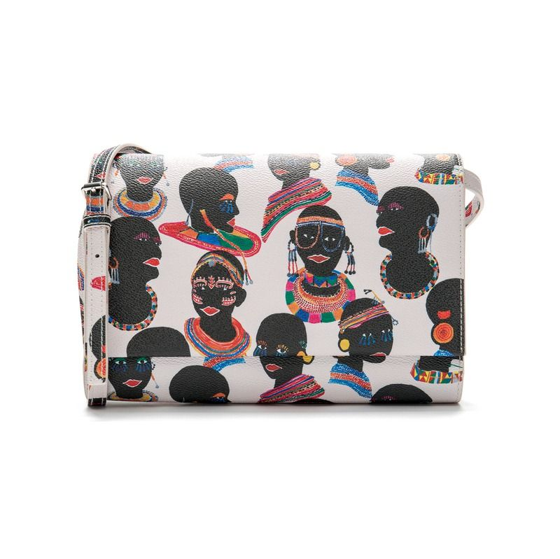 And Wallet OficialHandbags Tienda Online BagsSuitcase Y Shoes qSUMpGzV