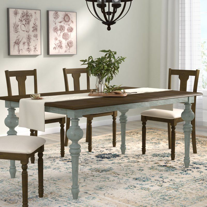 Be It An Upscale Dinner Party Or Only A Weeknight Family Meal You Unique Upscale Dining Room Furniture Decorating Inspiration