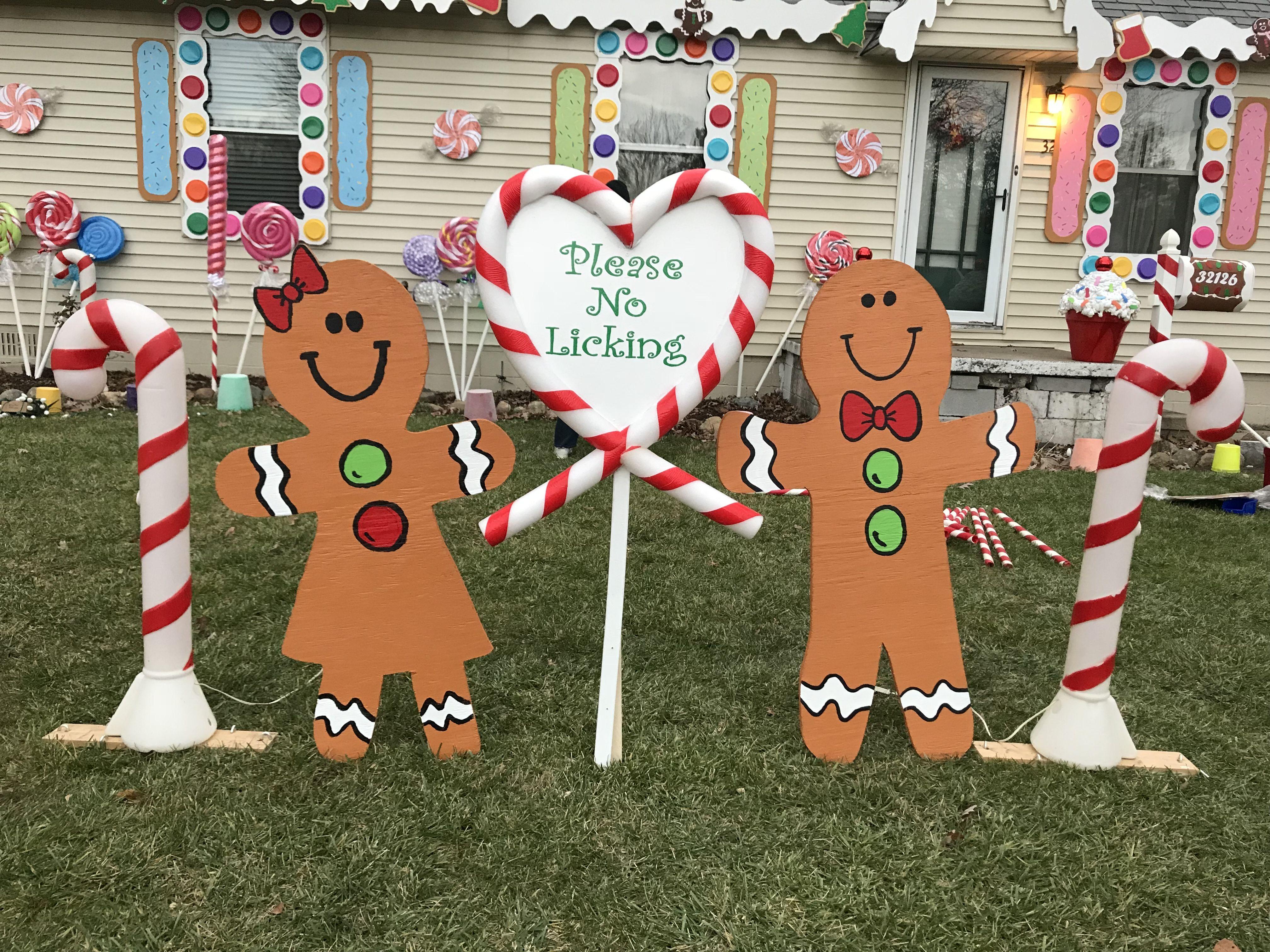 I Have Plans Lab Fitted T Shirt Hoodie Gingerbread Christmas Decor Christmas Diy Christmas Yard Art