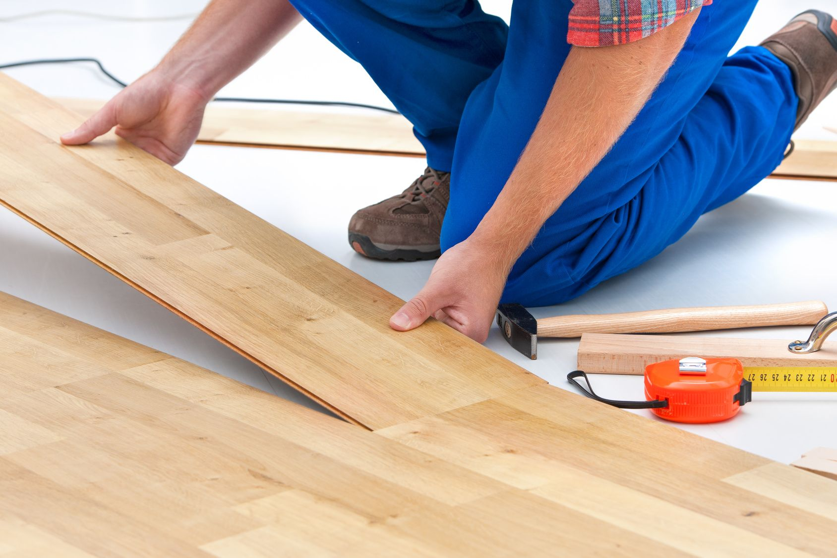 Floor Services Laminate Flooring Laying Laminate Flooring Floor Installation