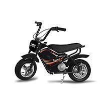 Jetson Junior Kids E-Bike - Black Flames in 2020 | Kids ...
