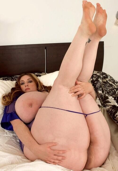 from Quentin legs spread getting fucked