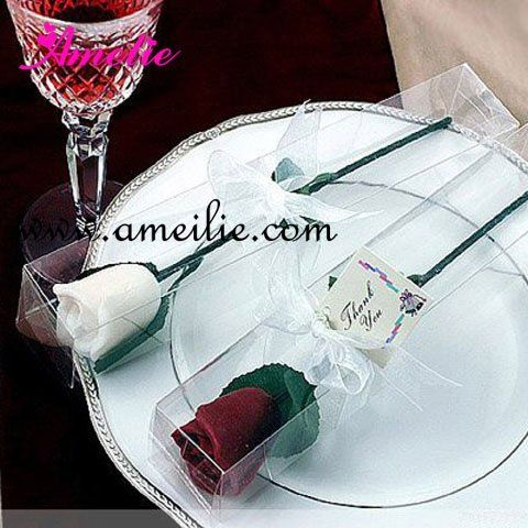 Creative fashion wedding products wedding wedding boutique candles romantic just for you 30pcs/pack free shipping $55.67