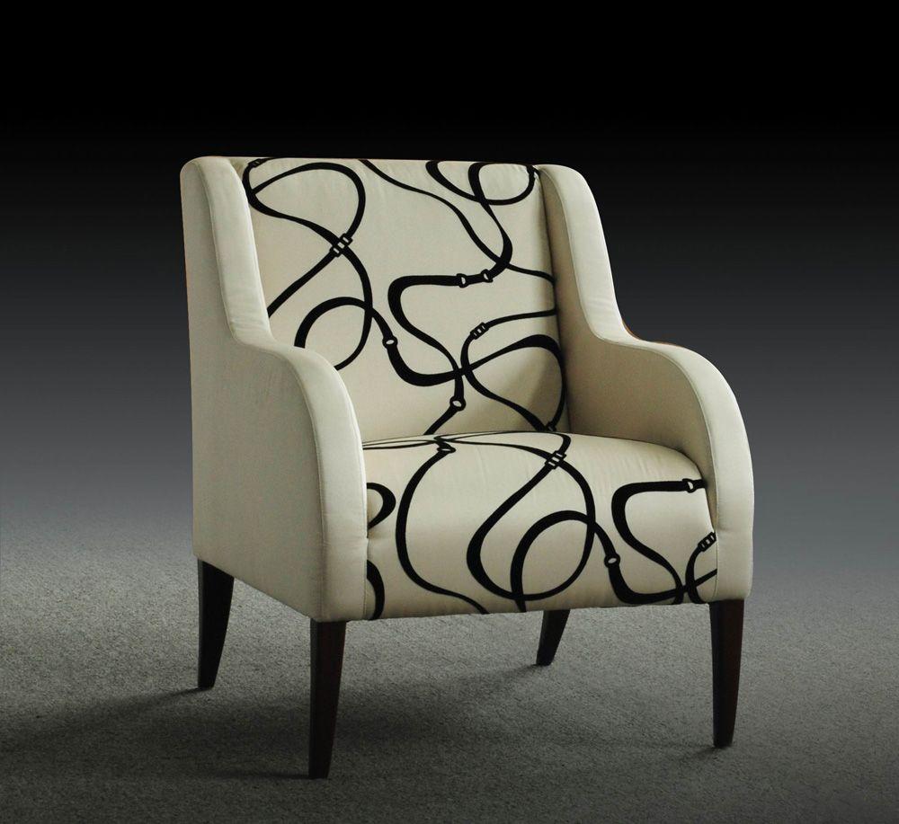 Tapizando Un Sofa Decoraci N E Interiorismo Muebles Bonitos  # Muebles Egipcios
