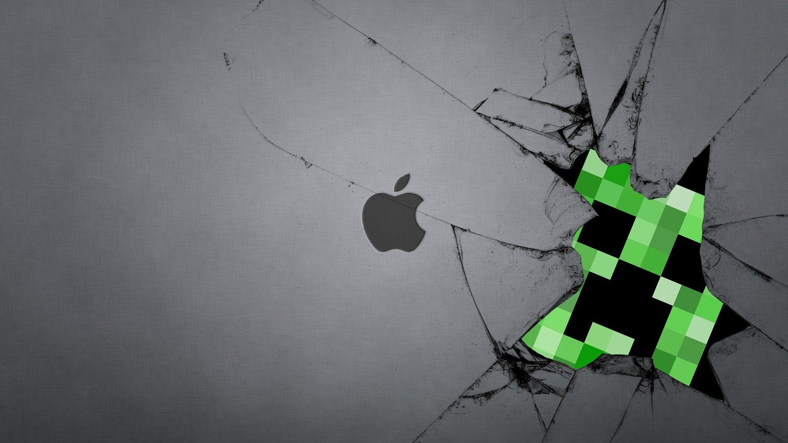 Minecraft wallpapers hd wallpapers pinterest minecraft minecraft wallpapers voltagebd Choice Image