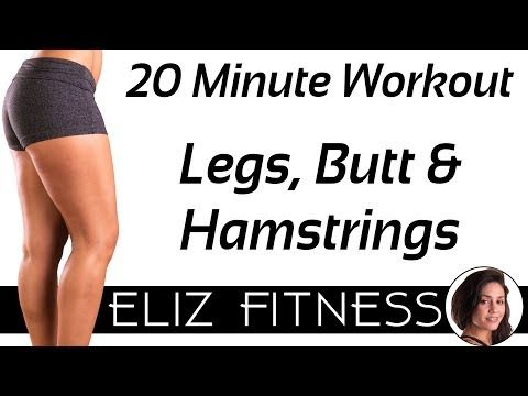 pin on fitness hippsthighs  legs