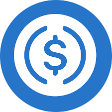 Accept Payment Usd Coin Pinterest Logo Home Online Shopping Coins
