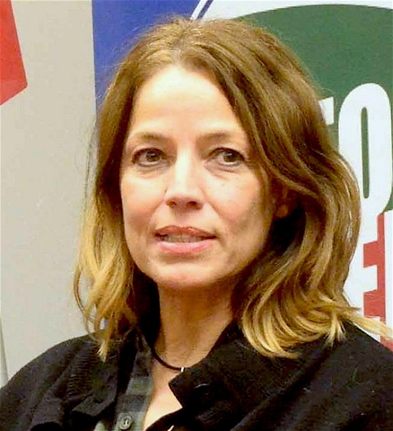 Elisabetta Gardini