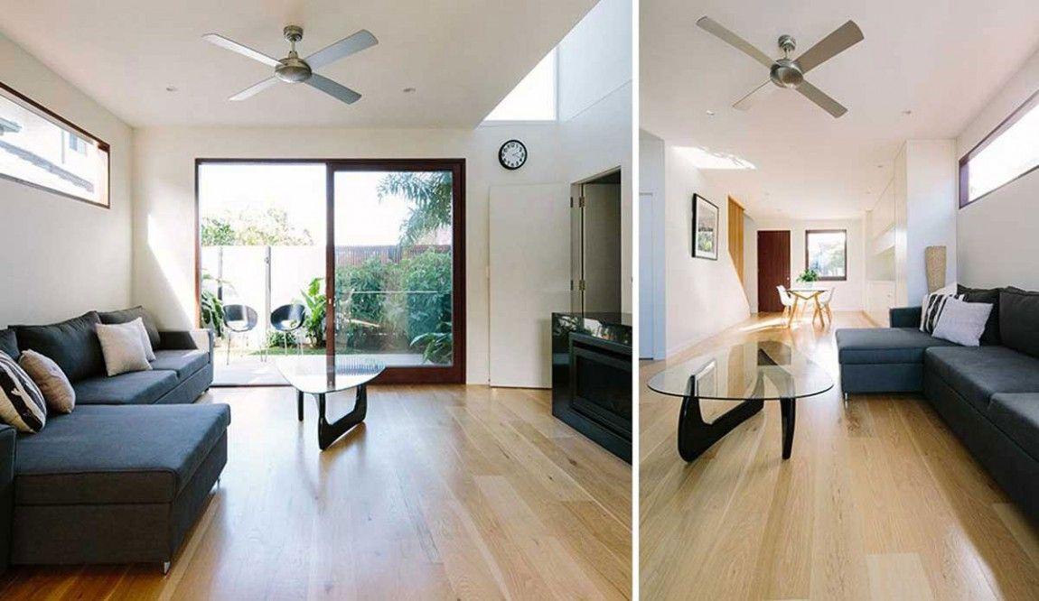 Byron Bay Beach Home By Davis Architects New Home Pinterest - Byron bay beach home designed by davis architects