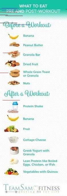 10 gesunde Smoothie-Rezepte, die Sie leicht machen können - Fitness -  10 gesunde Smoothie-Rezepte,...