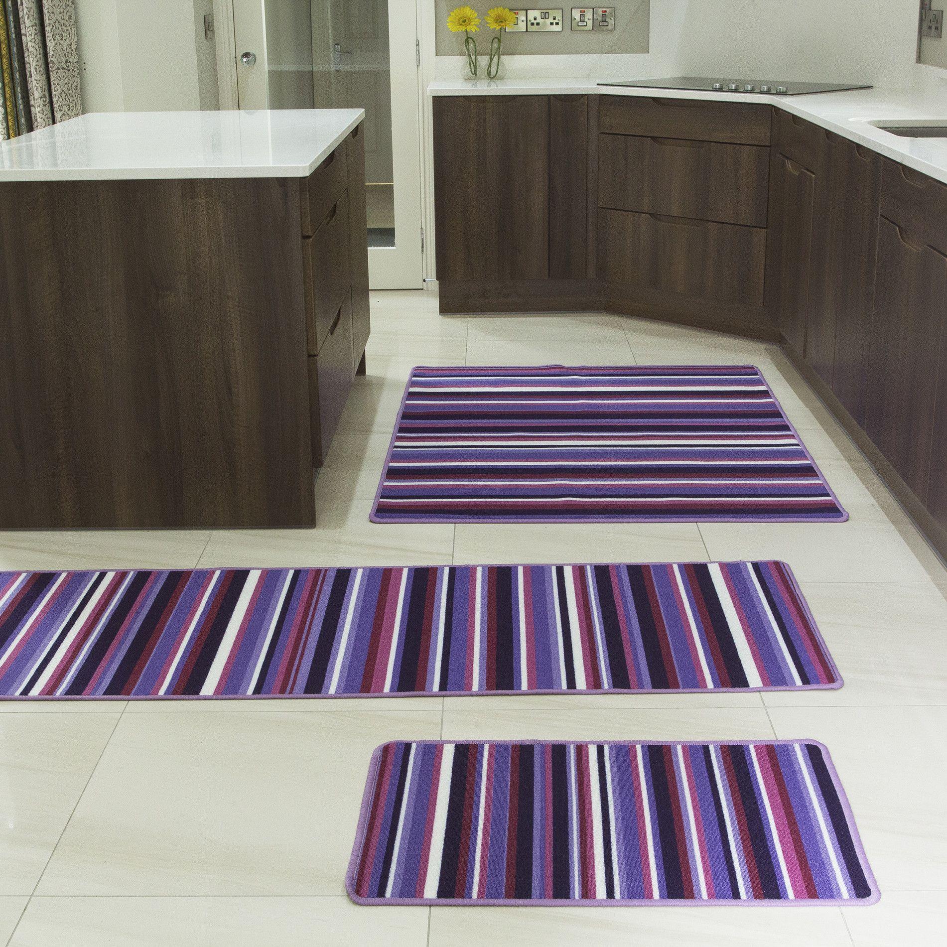 Waschbar Küche, Teppich Dies ist die neueste Informationen auf die ...