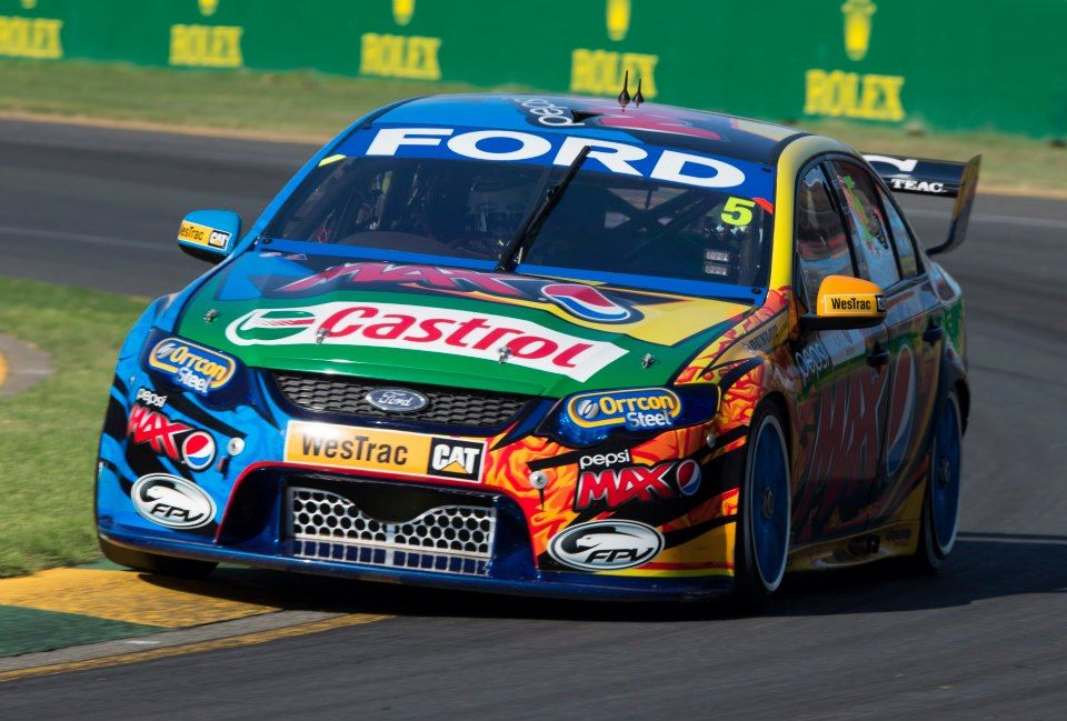 Pin By Marshall Jennings On V8 Supercars Australian V8 Supercars Super Cars V8 Supercars