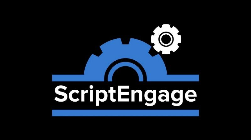 Script Engage 2.0 Review – Create High Converting Salescopy In Minutes