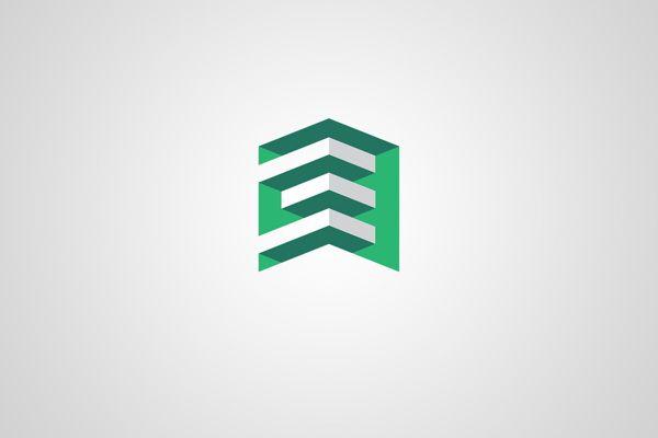 Logo Design Inspiration 33