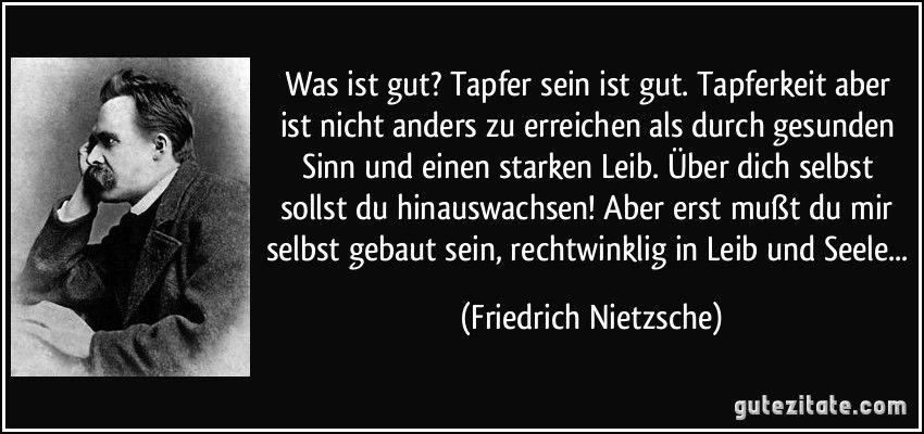 Friedrich Nietzsche Friedrich Nietzsche Menschen Zitate Spruche Zitate