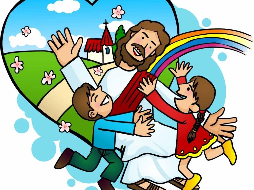 Pin-children-christian-video-chf-cartoon-kids-on-pinterest.jpg ...